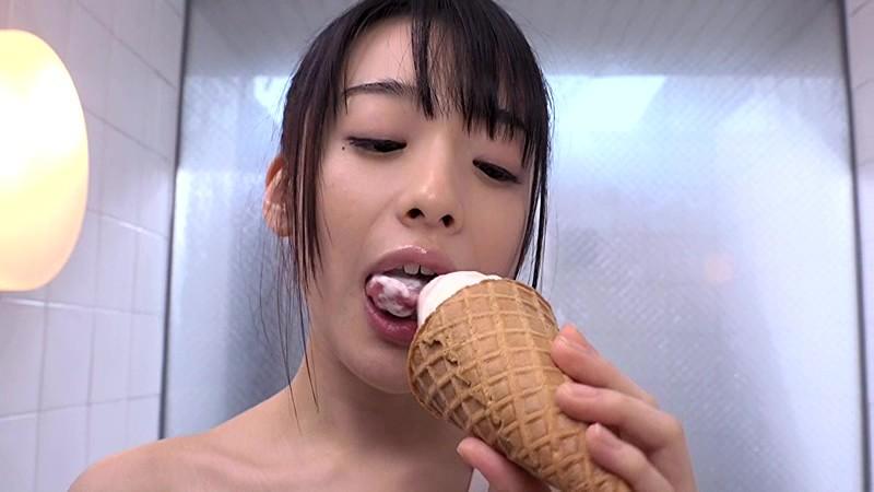 美少女通信 舞田ななせ の画像6