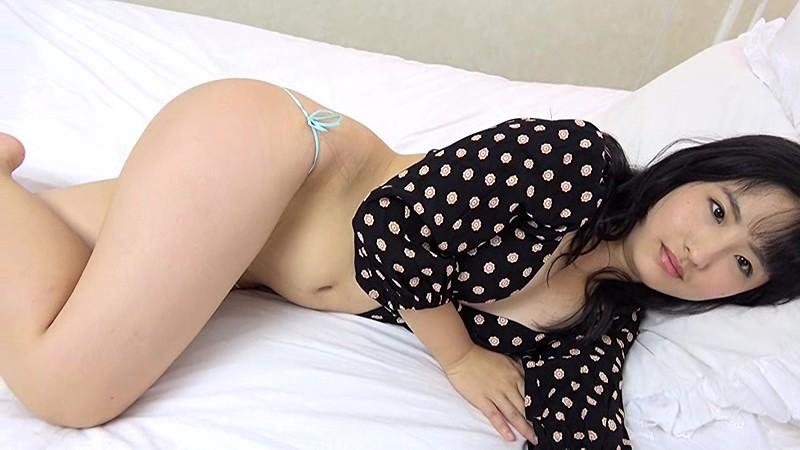 美亜のおねだり/宝生美亜 画像20枚