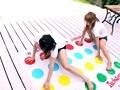 (301mtf00005)[MTF-005] アブナイ!!Tバック学園の大暴走 Vol.5 ダウンロード 12