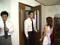 Office Lovers 青山遥 サンプル画像 No.4