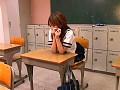 平成百合族 ~放課後、指遊び~ 1