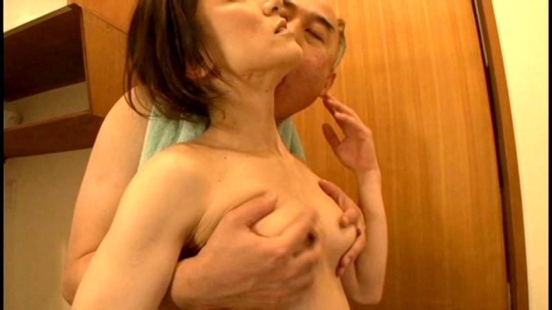 顔ワキ巫女コンビのふたなりレズav無料動画本の早苗さんが変態すぎてエロい…