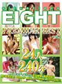 EIGHT PREMIUM BEST vol.1