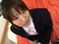 GOKUERO/青山まりあ 8