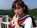 (303goku007d)[GOKU-007] GOKUERO 藤代愛射 ダウンロード 14