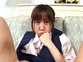 (303goku007d)[GOKU-007] GOKUERO 藤代愛射 ダウンロード 27