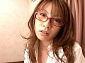 (303goku030d)[GOKU-030] GOKUERO 山本アンジェ ダウンロード 24