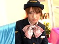 (303goku030d)[GOKU-030] GOKUERO 山本アンジェ ダウンロード 9