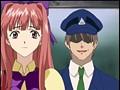 【エロアニメ】股人タクシー 獲物1 令嬢・さつき 11の挿絵 11