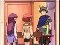 【エロアニメ】胸キュン!はぁとふるCafe いっかいめ ~今日はどっちにする?~ 19の挿絵 19