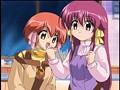 【エロアニメ】胸キュン!はぁとふるCafe いっかいめ ~今日はどっちにする?~ 20の挿絵 20
