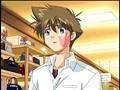 【エロアニメ】胸キュン!はぁとふるCafe いっかいめ ~今日はどっちにする?~ 5の挿絵 5