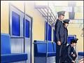 最終痴漢電車 Rail-2