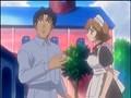 【エロアニメ】人形の館 Doll-2 ~メイドを狂わす淫律のタクト~ 12の挿絵 12