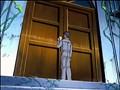 【エロアニメ】人形の館 Doll-2 ~メイドを狂わす淫律のタクト~ 16の挿絵 16