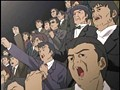 【エロアニメ】V.G.NEO VOL.2 14の挿絵 14