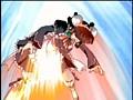 【エロアニメ】V.G.NEO VOL.2 20の挿絵 20