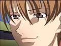 【エロアニメ】艶母 taboo-4 ~熟れ肉くらべ~ 8の挿絵 8