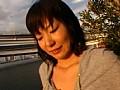 素人投稿作品 変態アナル調教デート (仮)かすみ23歳 29