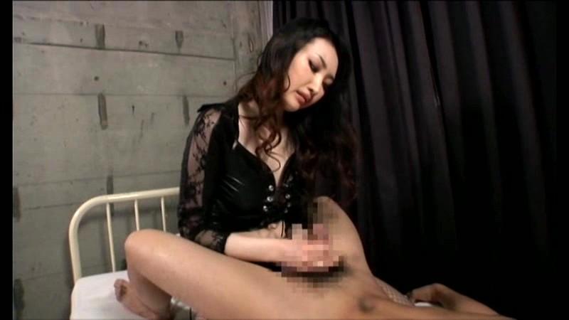 宇都宮しをんセクシーav女優 最新動画