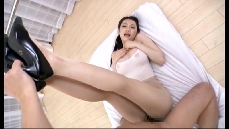 壇蜜エロ過ぎもうこんなのav女優 最新動画じゃないか