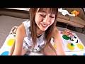 マザコンマニアのツボ ママとの秘事 桜井エミリ 7