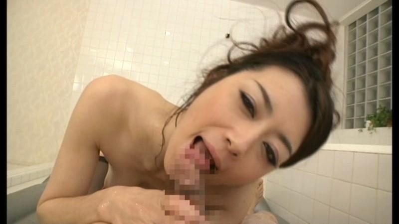 風俗 熟女 avを舐められてるお姉さんのクンニリングス画像桃色エロ画像