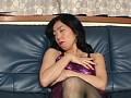 (33dapj34)[DAPJ-034] 淫欲熟女はアナル舐めがお好き 名取靖子34才の場合 ダウンロード 4