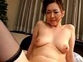(33dapj132)[DAPJ-132] ベロ舐め痴女DEEP LIPS 東条美菜 ダウンロード 33