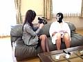 痴女FUCK実況レポート 桜沢まひる