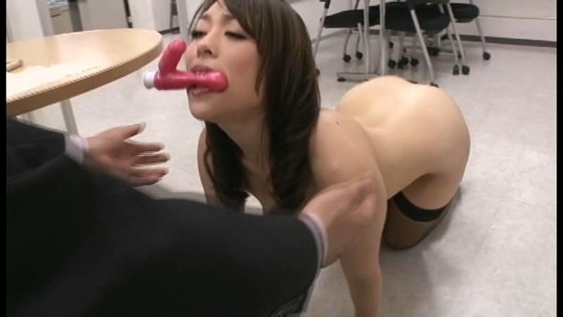 玲子中森さんが人妻