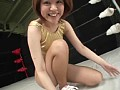 非日常的悶絶遊戯 女子プロレス練習生、綾香の場合 12
