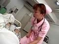 非日常的悶絶遊戯 第十一章 看護婦、礼子の場合 12