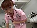 非日常的悶絶遊戯 第十一章 看護婦、礼子の場合 5