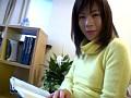 (33ph13)[PH-013] 非日常的悶絶遊戯 女子大生の家庭教師、あみの場合 ダウンロード 4