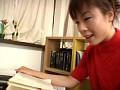 (33ph13)[PH-013] 非日常的悶絶遊戯 女子大生の家庭教師、あみの場合 ダウンロード 9