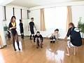 非日常的悶絶遊戯 新人劇団員、舞の場合 1
