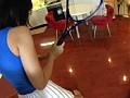 非日常的悶絶遊戯 転校してきた女子校生、里歌の場合 14