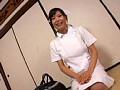 非日常的悶絶遊戯 訪問看護師、かすみの場合 サンプル画像 No.1