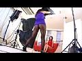 非日常的悶絶遊戯 新人女流カメラマン、智美の場合 の画像17