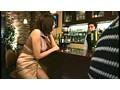 非日常的悶絶遊戯 バーでナンパされる巨乳お姉さん、ゆうこの場合:33dphn00123-2.jpg
