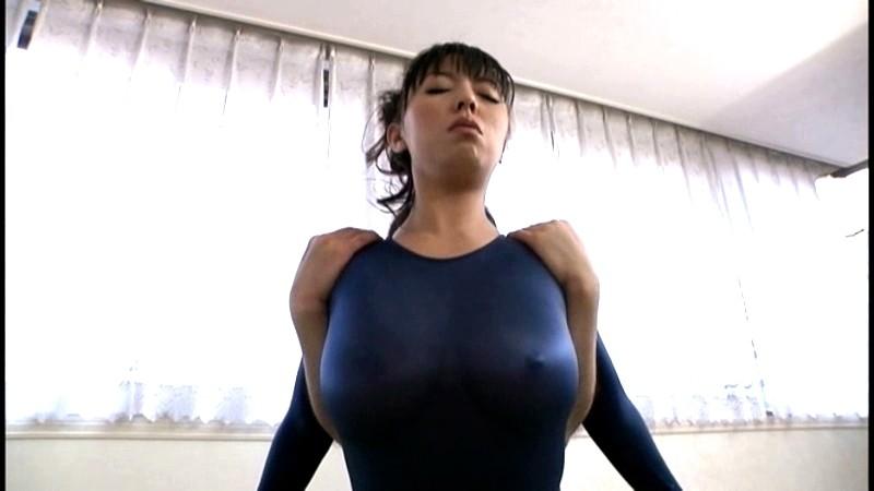 最高に抜ける熟女村上涼子アダルト動画