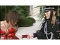 女捕虜を自白させる方法 小室芹奈 持田亜美 みづき桃香 こずえ 15