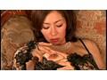 変態人妻が聖水をぶっかける夜 翔田千里 2