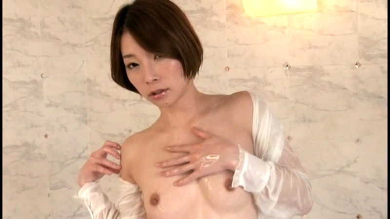 極エロ女神の淫語誘惑 仲丘たまき の画像2