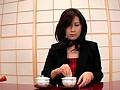 熟女温泉透けふぇち旅情 第六幕 サンプル画像1