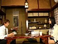 華麗なる変態家族 浅井家の人々 浅井舞香 の画像8