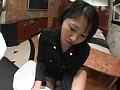 (33koj22)[KOJ-022] くねるムチムチお姉さんと密室デート11 えみり27才 ダウンロード 1