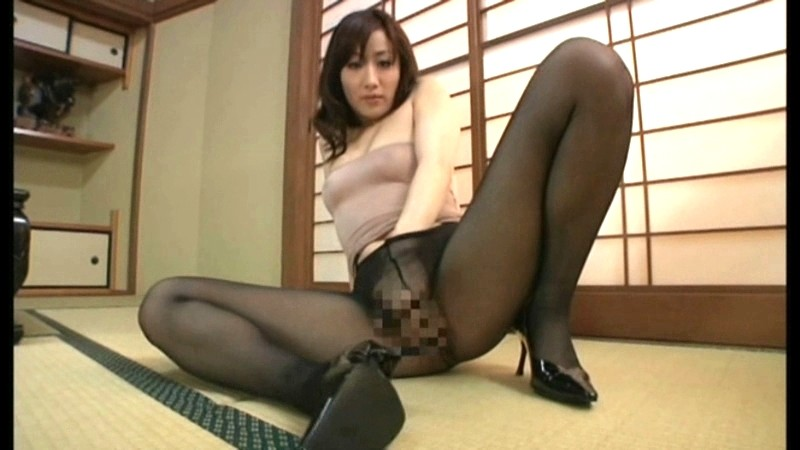 Don't fetish iii chan great collection
