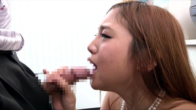 真性マゾOLの淫語全裸勤務 武井麻希 の画像13